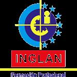 Centro de Formación Profesional INGLAN